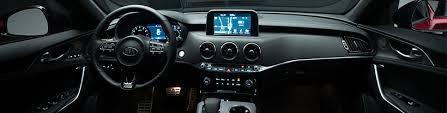 Car Dealerships Port Charlotte Fl New 2018 Kia Stinger Preview Port Charlotte Fl Kia Dealer