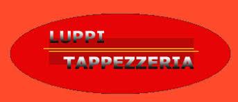 tappezzeria italiana tappezzeria luppi