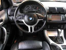 bmw x5 2002 price used bmw x5 2002 for sale japanese used cars tradecarview