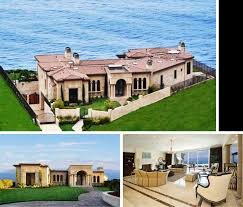 donald trump home weekend tidbit two donald trump variety