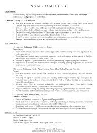 Hvac Technician Resume Examples by 19 Hvac Technician Resume Sample The Roofing Warranty