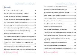 Healthy And Unhealthy Relationships Worksheets Healthy Relationship Worksheets Duashadi Com