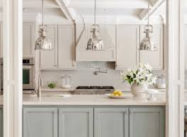 country gray kitchen cabinets country kitchen cabinet two tone livingurbanscape org
