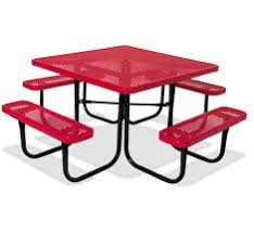 Picnic Benches For Schools Picnic Tables Commercial Picnic Tables Outdoor Picnic Tables