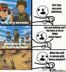 Pokeman Meme - pokemon memes best collection of funny pokemon pictures