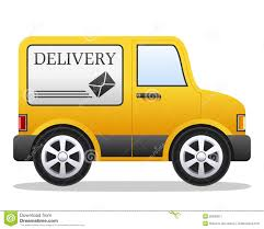 volkswagen van clipart delivery van clipart clipartxtras