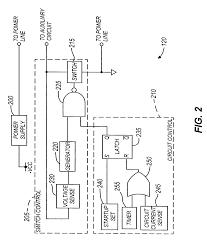 220 Air Compressor Wiring Diagram Copeland Compressor Wiring Diagram Single Phase Wiring Diagram