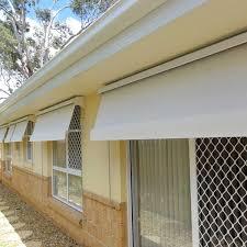 Fabric Awnings Brisbane Automatic Awnings Gold Coast Brisbane