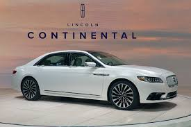 lincoln 2017 car 2017 lincoln continental detroit 2016 photo gallery autoblog