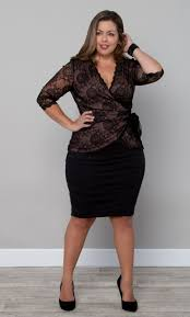 Cheap Clothes For Plus Size Ladies Plus Size Party Dresses For Women Best Advice For Them
