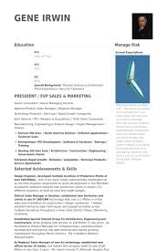 sle resume for business analysts duties of executor of trust buy a high essay hussein themotionroom ca resume service