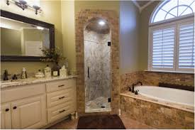Calgary Home And Interior Design Show by Calgary Home Decor Home Decor Calgary Stores Las Vegas Best Home