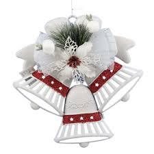 aliexpress buy 1pc three bells hanging charms high