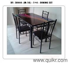 glass dining table for sale dining table sale used home lifestyle in india home