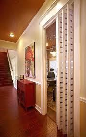 superb accordion doors interior u2013 tromaktiko info