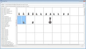 Generic Mapping Tools Map Tools U0026 Tiles For Build 36 Mapping The Indie Stone Forums