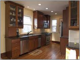 kitchen color idea kitchen color idea honey oak cabinet painting 24143 6v3gx9mbgz
