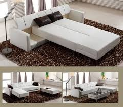 Sectional Sofas Winnipeg Emejing Modern Sectional Sofa Bed Images Liltigertoo