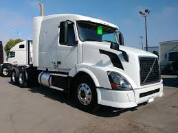 volvo 2013 truck 2008 volvo vnl 670 tandem axle sleeper for sale 3182
