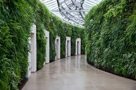 garden wall toilets abc news australian broadcasting corporation
