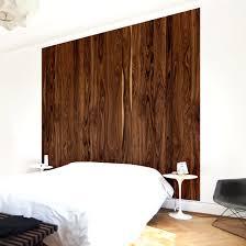 Schlafzimmer Deko Orange Schlafzimmer Tapete Holzoptik Mit Ideen Demütigend Auf Dekoideen