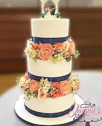 wedding cake fondant jacqui s cakes fondant wedding cake gallery