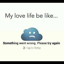 Heart Break Memes - 680 best memes relationships images on pinterest meme memes