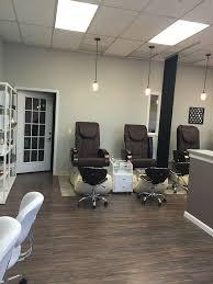 polished nails north reading polished nail salon