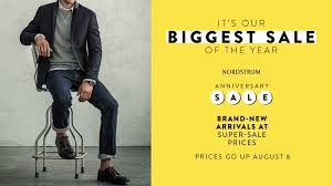 nordstrom canada s boots the nordstrom anniversary sale 2016 picks for