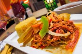 feigen in portwein rezept gutekueche at - Kreolische Küche