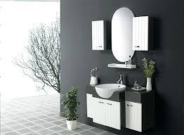 Bathroom Fixtures Calgary Bathroom Fixtures Bathroom Fixtures Bathroom Fixtures Showrooms