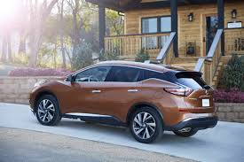 nissan rogue on sale new 2015 nissan murano on sale dec 5 from 29 560