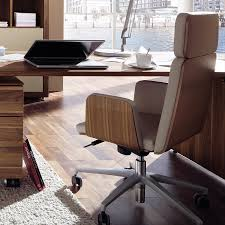 Decorative Desk Chairs Without Wheels Furniture Office Home Office Chairs Without Wheels Best Computer