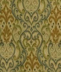 hogan paisley home decor fabric is 56