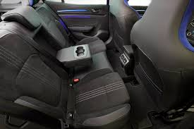 renault trafic 2016 interior 2017 renault megane gt review caradvice