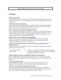 resume cover letter salutation skills for cover letter gallery cover letter ideas extremely creative tips for cover letters 4 letter tip product download tips for cover letters elderargefo