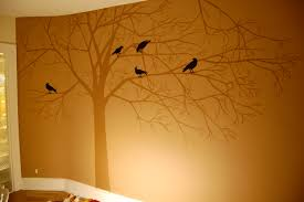 easy and cheap decoration for your home u2013 radioritas com
