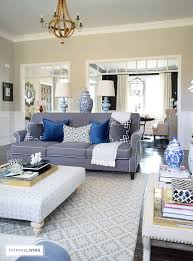 2076 best the nest images on pinterest living spaces home and