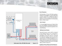 puhz w90vha gledhill design installation u0026 servicing instructions img 37 jpg