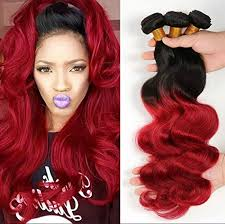 coolest 23 hair extensions 100 real human hairs