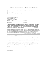 7 resign letter agreementtemplates with regard to how properly