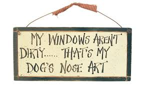 great new home gift ideas for pet owners my dog ate my money