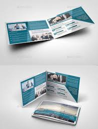 22 cool business brochure templates 2015 idesignow