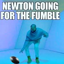 Funny Superbowl Memes - from beyoncé to dancing guy the best memes from super bowl 50