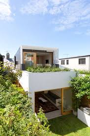 Japanese Modern Homes 255 Best Homes Images On Pinterest Architecture Homes And