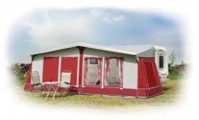 Caravan Awning Spares Awaydaze Torino Lux Caravan Awning Camping Equipment Camping