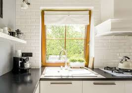 what color should cabinets be in a small kitchen 9 ways to make your kitchen look and feel bigger bob vila