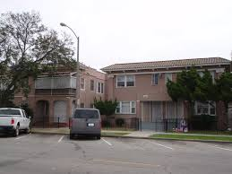 section 8 housing and apartments for rent in long beach los