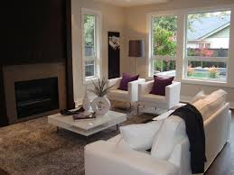 interior styles by stacey