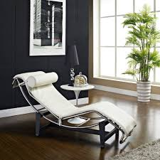 Chaise Lounge Chairs For Living Room Living Room Attractive Chaise Lounge Chairs Living Room